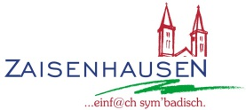 Bürgerliste Zaisenhausen